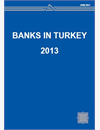 Publications: Banks in Turkey 2013