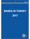 Publications: Banks ın Turkey 2017
