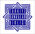 TBB (Türkiye Bankalar Birliği) logo